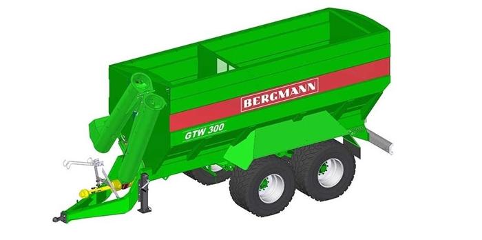 BERGMANN-GTW-300-(1).jpg