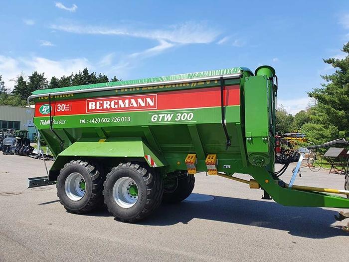 Prekladaci-vuz-Bergmann-GTW-300-02.jpg
