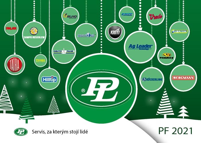 pf-2021_1-(1).jpg
