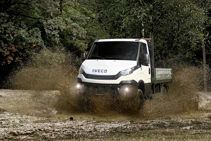 Iveco_daily_4x4_3.jpg