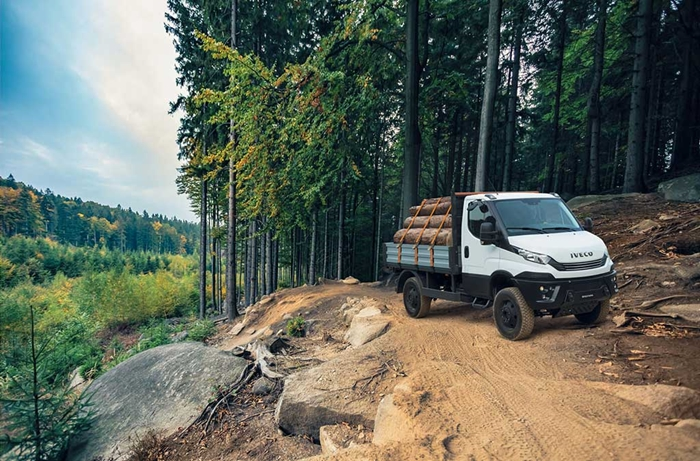 Iveco_daily_4x4_6.jpg