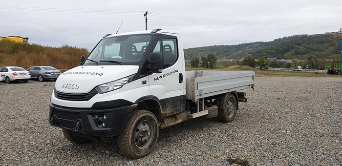 Iveco_daily_4x4_7.jpg