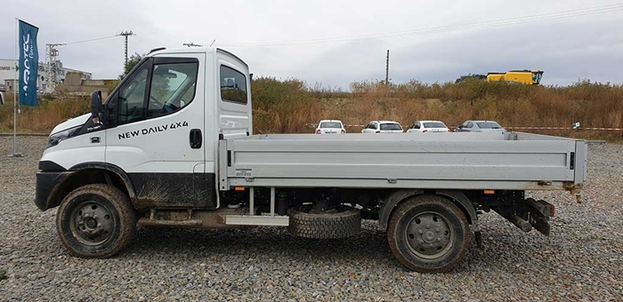 Iveco_daily_4x4_8.jpg