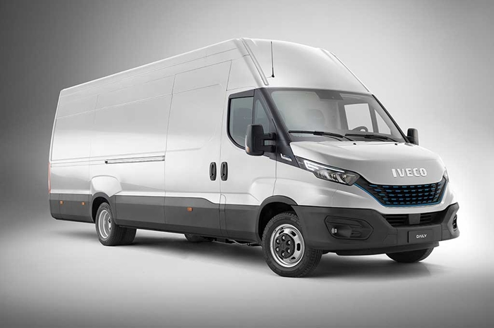 Iveco_daily_CNG_1.jpg