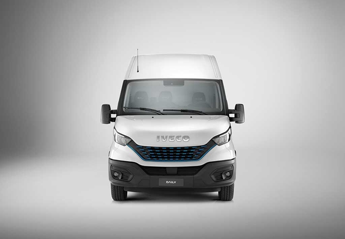 Iveco_daily_CNG_2.jpg