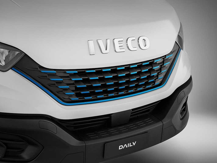 Iveco_daily_CNG_3.jpg