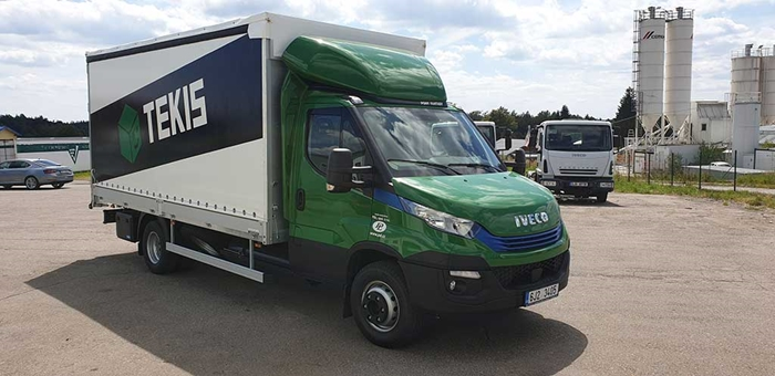Iveco_daily_CNG_4.jpg