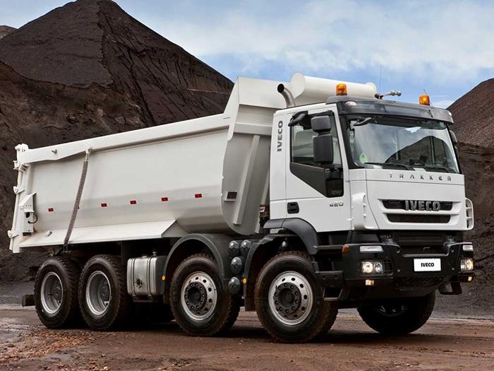 Iveco-trakker-5-6562.jpg