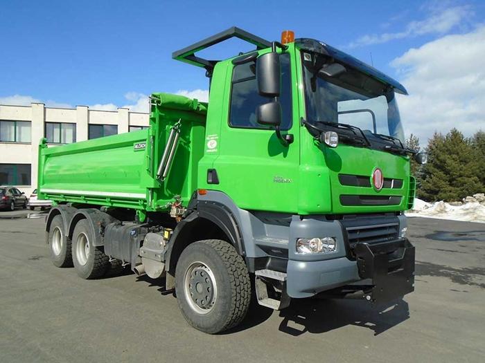 TATRA_PHOENIX_Euro5_6x6_traktor_sklapeci_nastavba_S3_Mlcoch.jpg