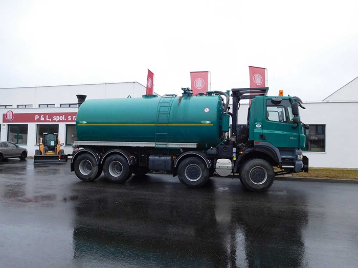 TATRA_PHOENIX_Euro5_8x8_traktor_fekalni_cisterna_Meprozet.jpg