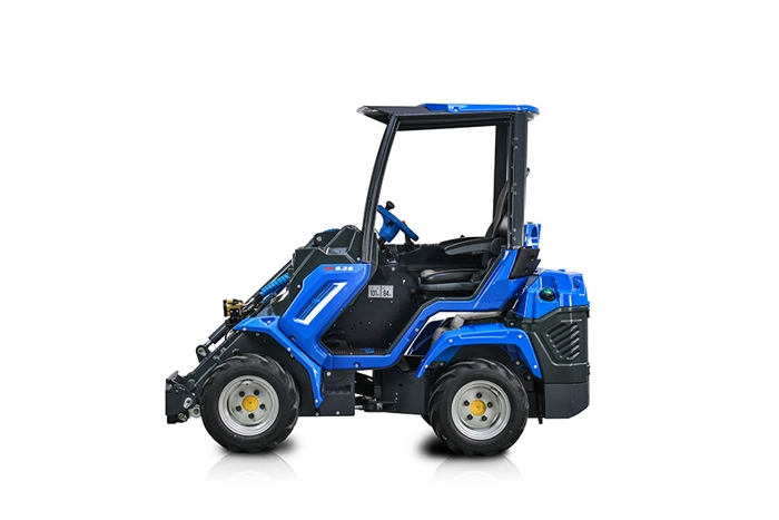 MultiOne-mini-loader-6-series-left-side.jpg