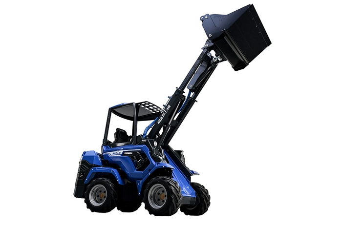 MultiOne-mini-loader-6-series-telescopic-boom-and-bucket.jpg