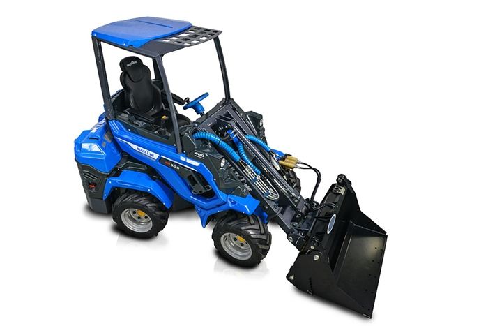 MultiOne-mini-loader-6-series-with-bucket-right-side.jpg