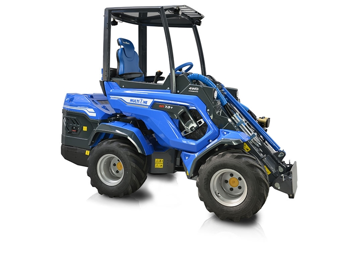 MultiOne-mini-loader-7-series-front-right-side.jpg