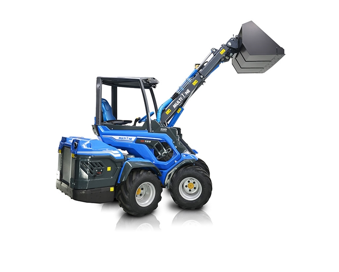 MultiOne-mini-loader-7-series-rised-boom-with-bucket-back.jpg