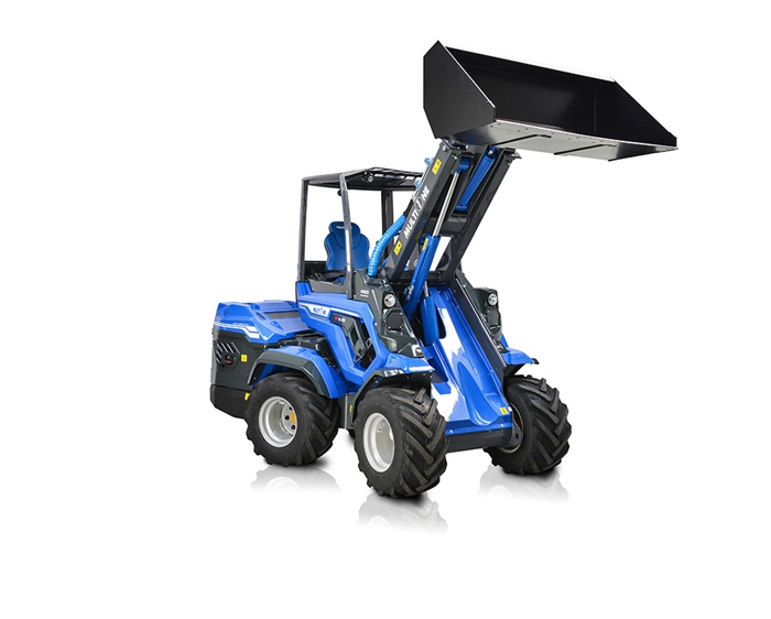 MultiOne-mini-loader-7-series-rised-boom-with-bucket.jpg