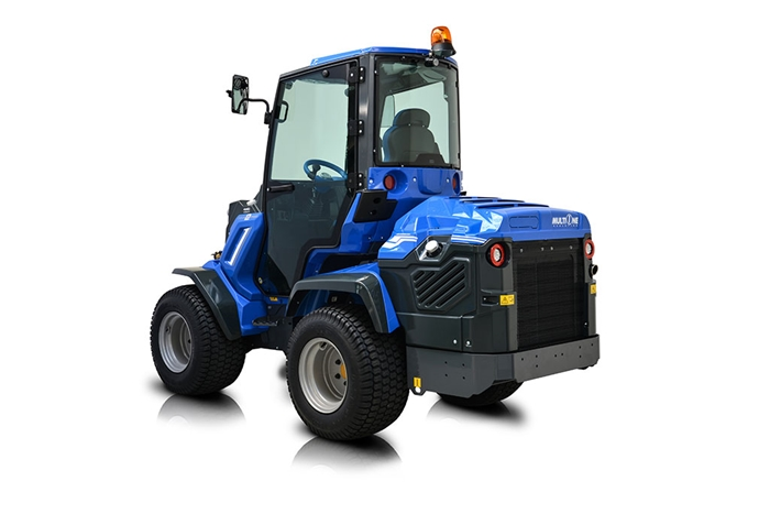 MultiOne-mini-loader-9-series-cab-rear_left.jpg