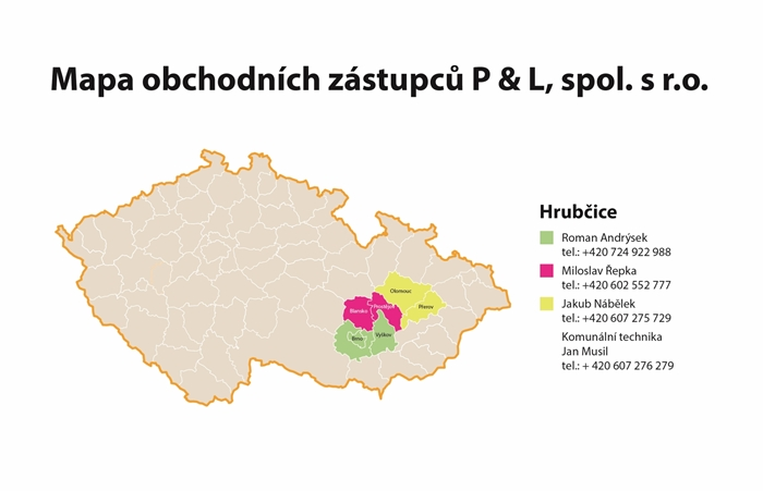 mapa-oz-hr.jpg
