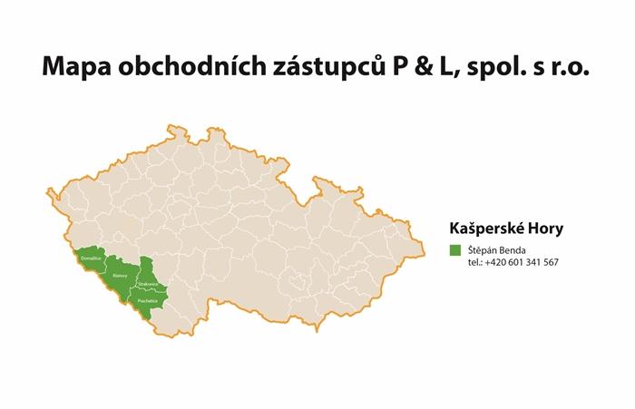 mapa-oz-kh.jpg