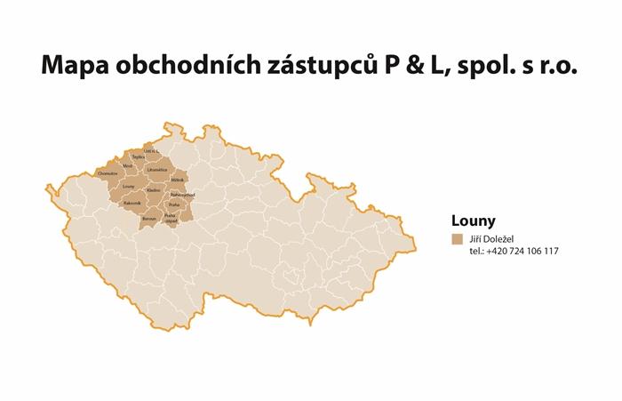 mapa-oz-lo.jpg