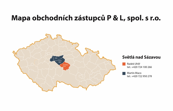 mapa-oz-sv.jpg