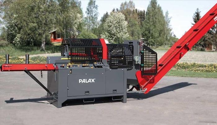 Stipac-s-pilovou-listou-PALAX-KS-45S.jpg