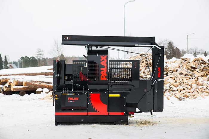 Stipaci-automat-PALAX-C-900-02.jpg