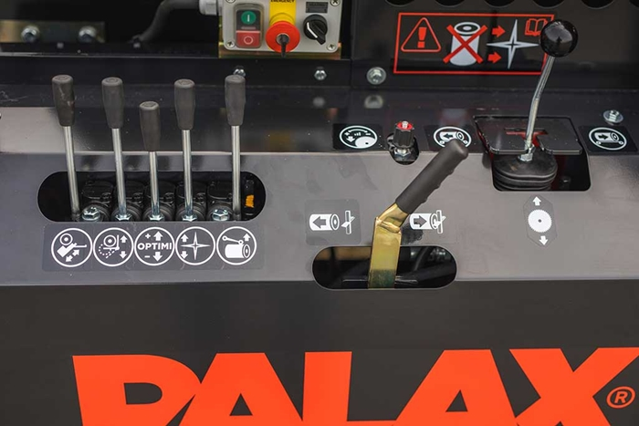 Stipaci-automat-PALAX-C-1000-08.jpg