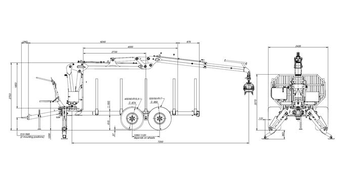 Vyvazeci-naves-Scandic-ST-10D_rozmery.jpg