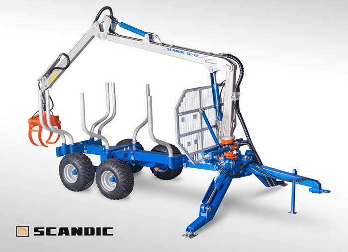 Vyvazeci-naves-Scandic-ST-10S.jpg