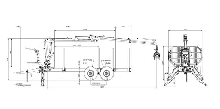 Vyvazeci-naves-Scandic-ST-10S_rozmery.jpg