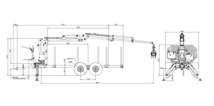 Vyvazeci-naves-Scandic-ST-12D_rozmery.jpg