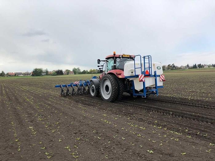 Traktor-s-autopilotem-pri-pleckovani-cukrove-repy.jpg