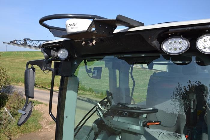Prijimac-GPS-6500-pro-prijem-presneho-signalu.JPG