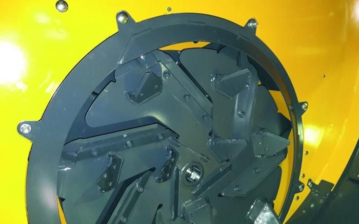 Rotorcutter-1800-rotor.jpg