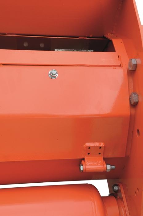 Hornet-Tierre-detail-(2).jpg