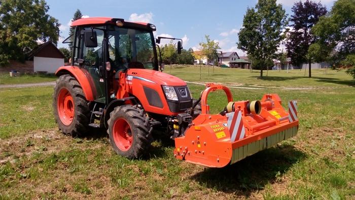 Mulcovac-Tierre-Tigra-Revers-200-s-Kioti-RX7330.jpg