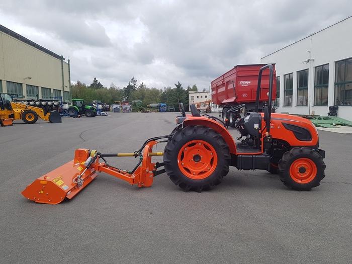 Traktor-Kioti-DK4510-s-mulcovacem-Tirre-Mini-TCL-140.jpg
