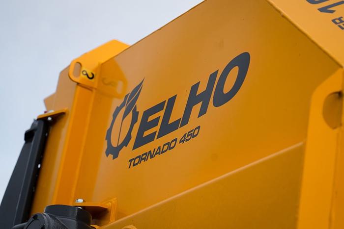 ELHO-Tornado-450-12.jpg