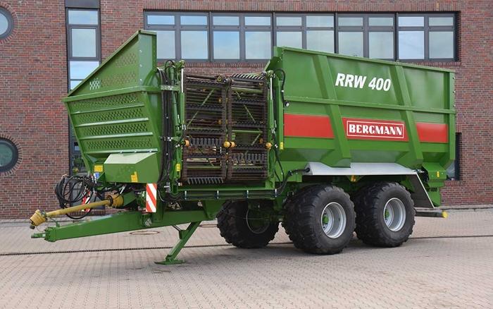 BERGMANN_Rubenreinigungswagen_RRW_400.jpg