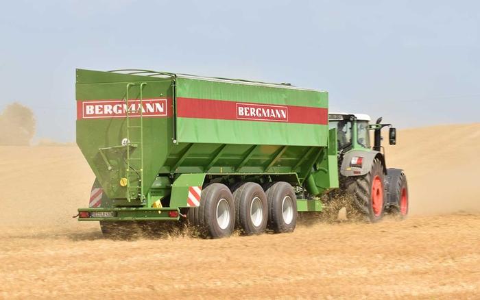 BERGMANN_Uberladewagen_GTW_430_1.jpg