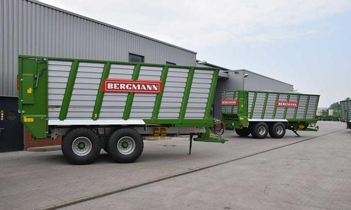 BERGMANN_Hackseltransportwagen_HTW_40.jpg