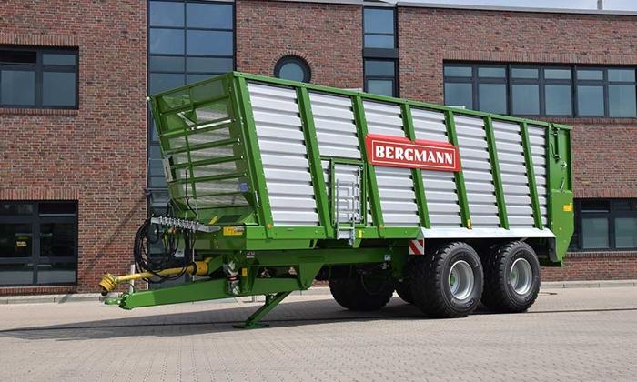 BERGMANN_Hackseltransportwagen_HTW_45.jpg