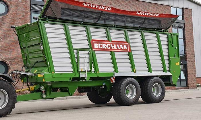 BERGMANN_Hackseltransportwagen_HTW_45_S_.jpg