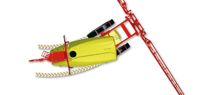 System-sledovani-stop-traktoru-SafeTrack.jpeg