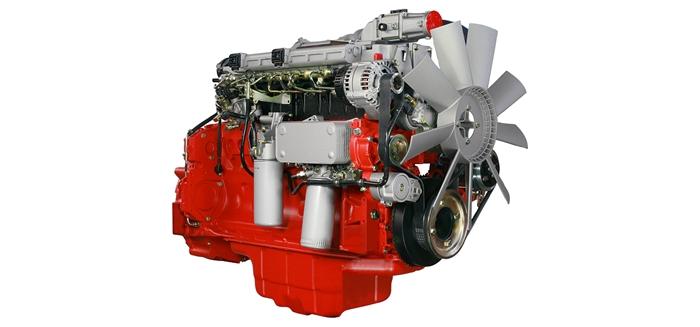 Motor-Deutz-Stage-IVTier-4-final-samojizdneho-postrikovace-ALPHA-evo.jpeg