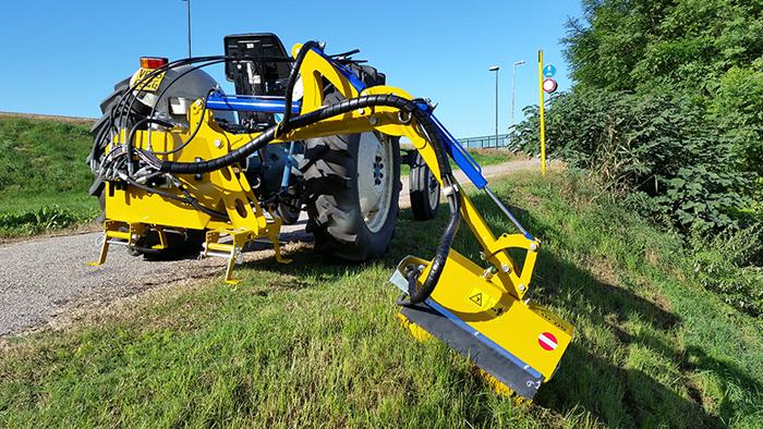micro-marolin-zahrada-malotraktor.png
