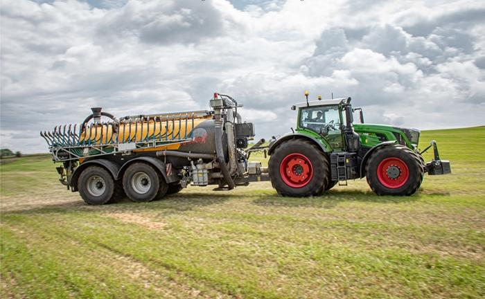 Bild-Wienhoff-Farmer-2.jpg