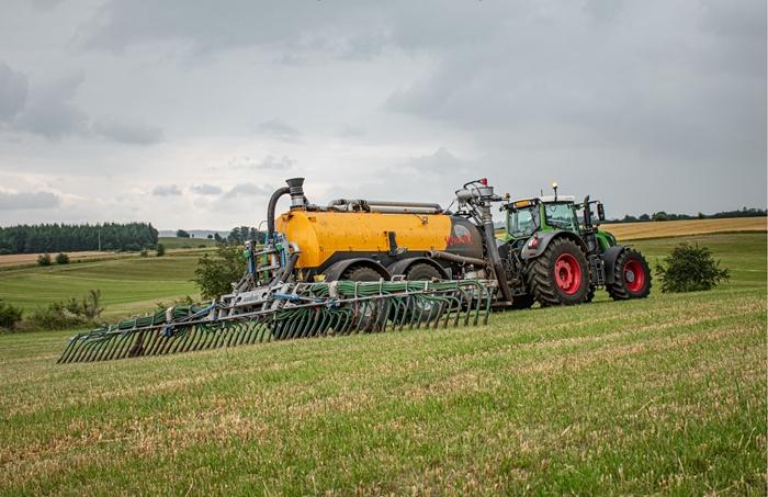 Bild-Wienhoff-Farmer.jpg