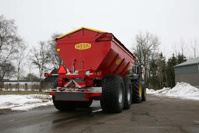 Bredal-K165-a-marts-2010.jpg